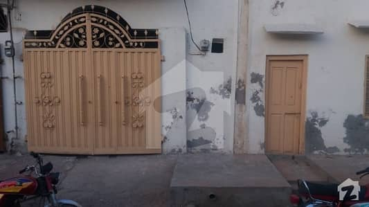 House For Sale In Gulberg City
