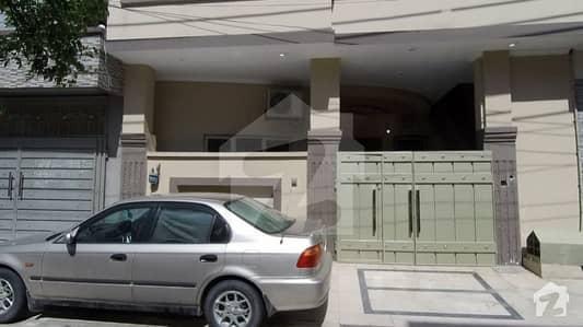 لاہور میڈیکل ہاؤسنگ سوسائٹی لاہور میں 4 کمروں کا 5 مرلہ مکان 1.05 کروڑ میں برائے فروخت۔