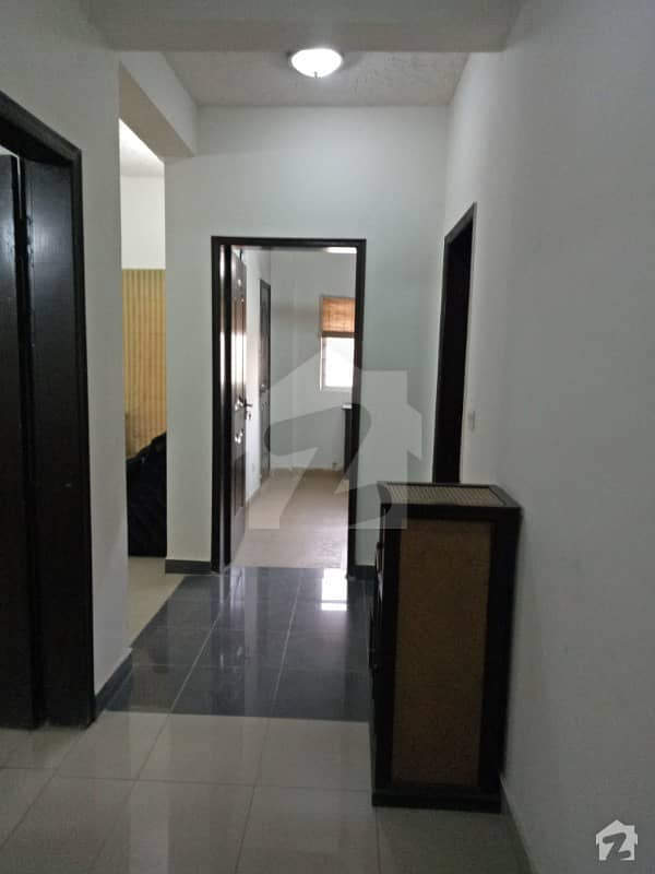 New Flat 2 Bed 3rd Floor Available For Rent