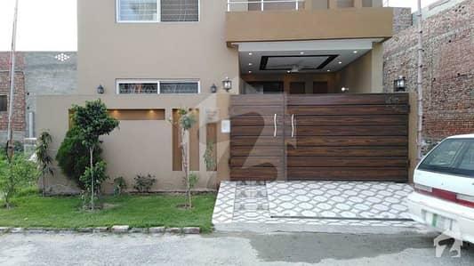 سٹیٹ لائف فیز۱۔ بلاک اے ایکسٹینشن اسٹیٹ لائف ہاؤسنگ فیز 1 اسٹیٹ لائف ہاؤسنگ سوسائٹی لاہور میں 3 کمروں کا 6 مرلہ مکان 99 لاکھ میں برائے فروخت۔