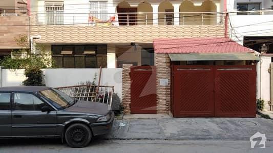 علامہ اقبال ٹاؤن ۔ عمر بلاک علامہ اقبال ٹاؤن لاہور میں 5 کمروں کا 10 مرلہ مکان 2 کروڑ میں برائے فروخت۔
