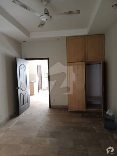 پیراگون سٹی لاہور میں 2 کمروں کا 5 مرلہ فلیٹ 56 لاکھ میں برائے فروخت۔