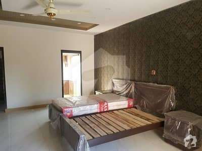 15 Marla House For Rent In Gulberg