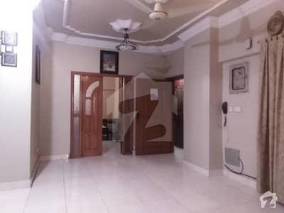 Apartment For Sale In Garden West Karachi