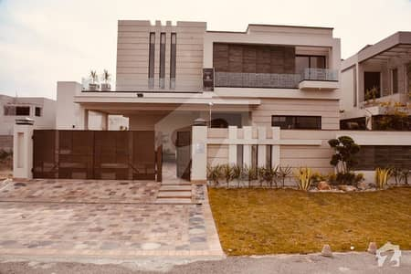 Beautiful Best Quality House For Sale With 1 Year Free Service