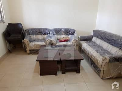 House for sale in bahria town phase 8 sector F