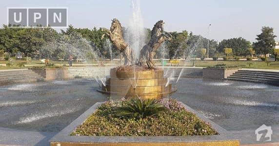 بحریہ ٹاؤن رفیع بلاک بحریہ ٹاؤن سیکٹر ای بحریہ ٹاؤن لاہور میں 10 مرلہ پلاٹ فائل 42 لاکھ میں برائے فروخت۔