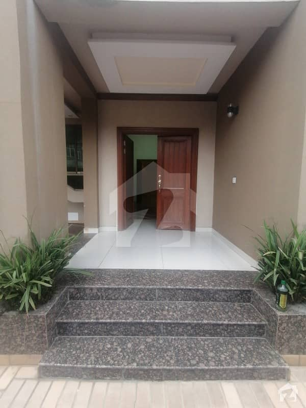 1 Kanal Beautiful House Available In State Life Housing Society Phase 1 Block B
