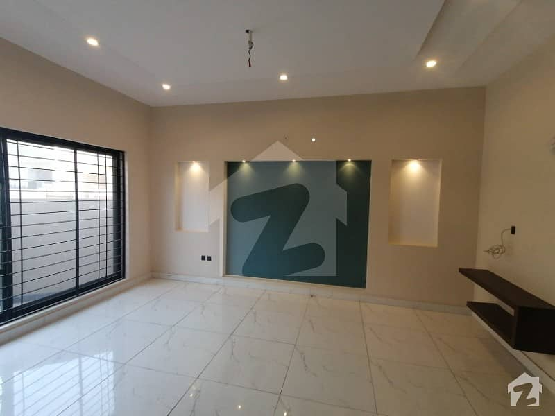 5 Marla House For Sale Located In State Life Housing Society Phase-1 Block-A , LAHORE