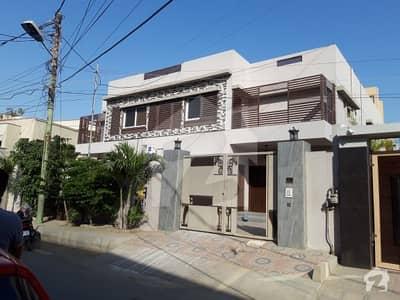 اولڈ کلفٹن کراچی میں 4 کمروں کا 12 مرلہ مکان 2.5 لاکھ میں کرایہ پر دستیاب ہے۔