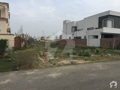 Near Park  Main Road Residential Plot For Sale At Prime Location In Low Price