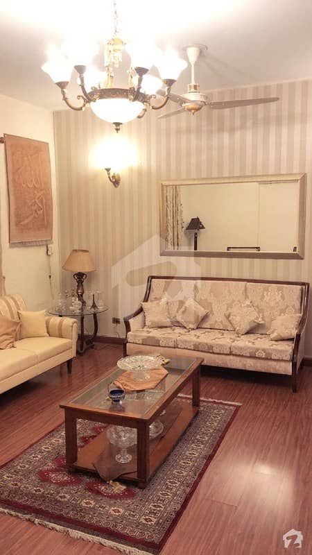 Abrar Estate Offers Revenue Society 1 Kanal House For Sale Near Umt