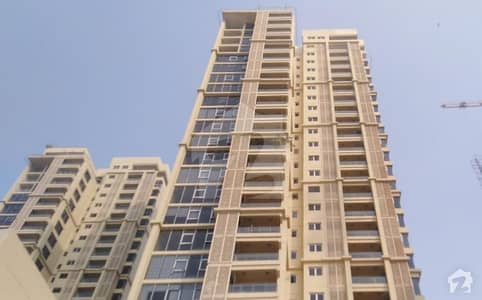 Emaar Crescent Bay New Launch Panorama Apartment Is Available For Sale