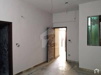 جمشید روڈ کراچی میں 2 کمروں کا 3 مرلہ فلیٹ 47 لاکھ میں برائے فروخت۔