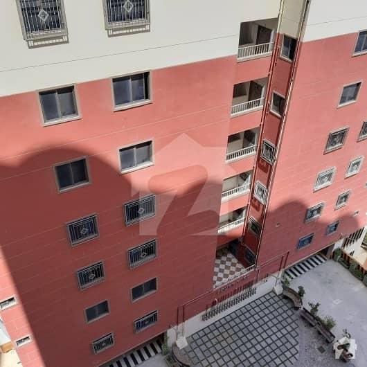 ڈائمنڈ ریذیڈنسی ڈیفینس ویو فیز 2 ڈیفینس ویو سوسائٹی کراچی میں 2 کمروں کا 3 مرلہ فلیٹ 70 لاکھ میں برائے فروخت۔