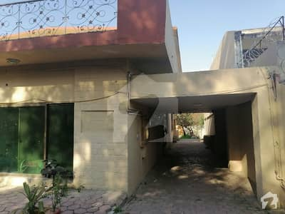 Top Most Ideal Location House Is Available For Sale