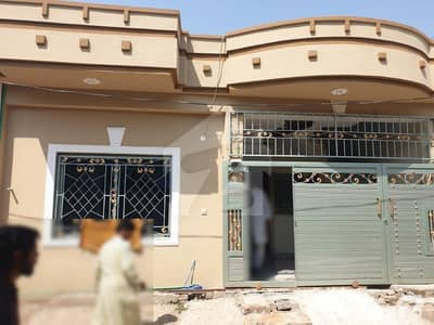 ارسلان ٹاؤن اسلام آباد میں 2 کمروں کا 3 مرلہ مکان 38.5 لاکھ میں برائے فروخت۔