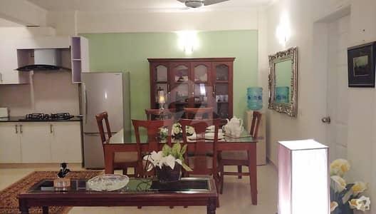 اسلام آباد ایکسپریس وے اسلام آباد میں 2 کمروں کا 5 مرلہ فلیٹ 70 ہزار میں کرایہ پر دستیاب ہے۔