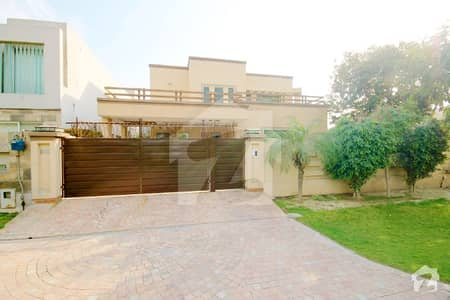 Ultra Modern 20 Marla New House At Good Location Available For Rent Near Wateen Chowk