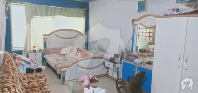 فرید نگر روڈ پاکپتن میں 7 کمروں کا 7 مرلہ مکان 1.1 کروڑ میں برائے فروخت۔