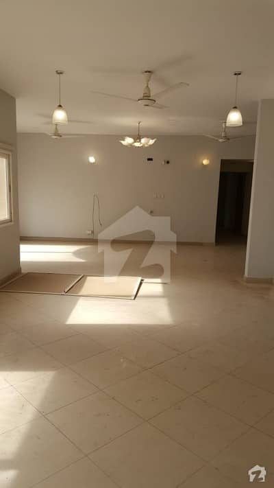 3300 Sq Ft Very Well Maintained 3 Bedroom Apartment Is Available For Sale