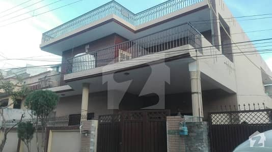 10marla double story house for rent in adiala road
