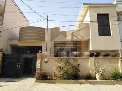گلستانِِ جوہر ۔ بلاک 4 گلستانِ جوہر کراچی میں 3 کمروں کا 10 مرلہ مکان 3.25 کروڑ میں برائے فروخت۔