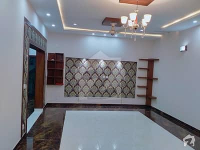 Luxury 14 Marla House For Rent In Gulbahar Block