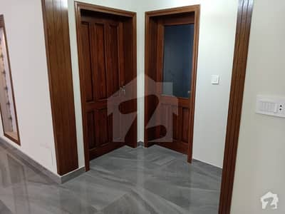 35 x 70 Brand New Full House For Rent In G14
