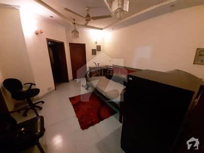 کیولری گراؤنڈ لاہور میں 3 کمروں کا 5 مرلہ مکان 1.32 کروڑ میں برائے فروخت۔