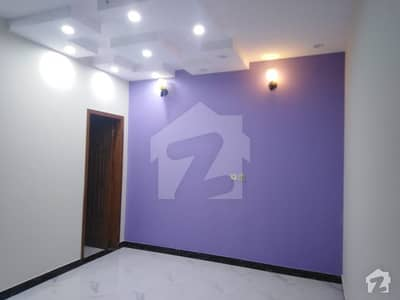 6 MARLA HOUSE AVAILABLE IN SECTOR E BAHRIA TOWN LAHORE