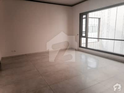 Chance Deal Brand New Bungalow Available For Sale In Phase 6 Dha