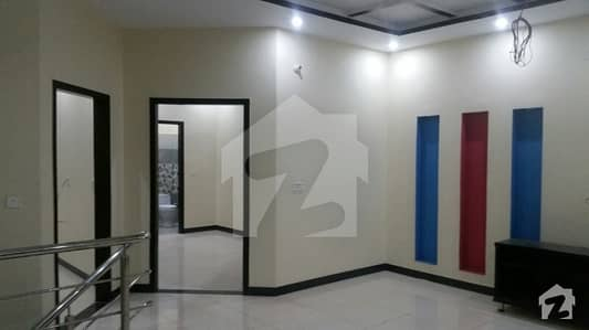 سمن آباد لاہور میں 4 کمروں کا 5 مرلہ مکان 1.85 کروڑ میں برائے فروخت۔