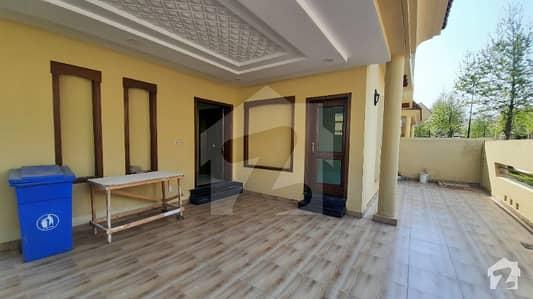 بحریہ انکلیو - سیکٹر اے بحریہ انکلیو بحریہ ٹاؤن اسلام آباد میں 4 کمروں کا 10 مرلہ مکان 2.7 کروڑ میں برائے فروخت۔