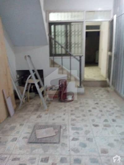 Maintained 80 Yard House Available For Sale In Gulshan Block 4A