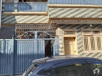 5 marla new house for rent