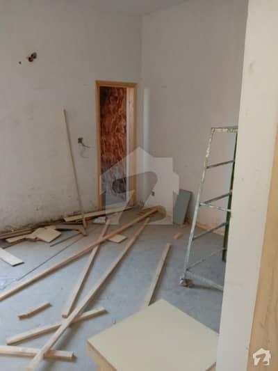 لاہور روڈ چنیوٹ میں 4 کمروں کا 5 مرلہ مکان 1 کروڑ میں برائے فروخت۔