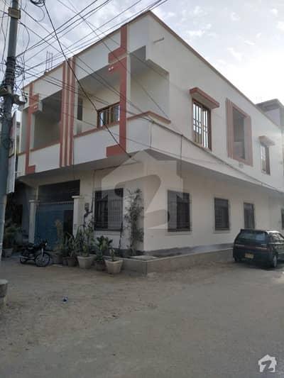 گلشن عریشہ کراچی میں 2 کمروں کا 5 مرلہ زیریں پورشن 27 ہزار میں کرایہ پر دستیاب ہے۔