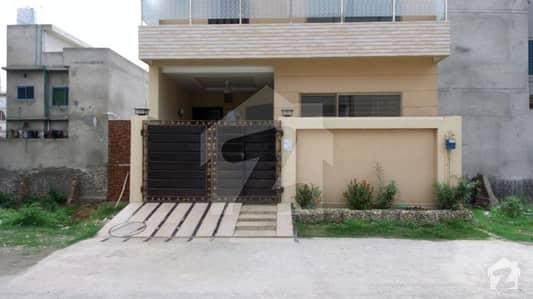 اسٹیٹ لائف ہاؤسنگ فیز 1 اسٹیٹ لائف ہاؤسنگ سوسائٹی لاہور میں 5 کمروں کا 5 مرلہ مکان 95 لاکھ میں برائے فروخت۔