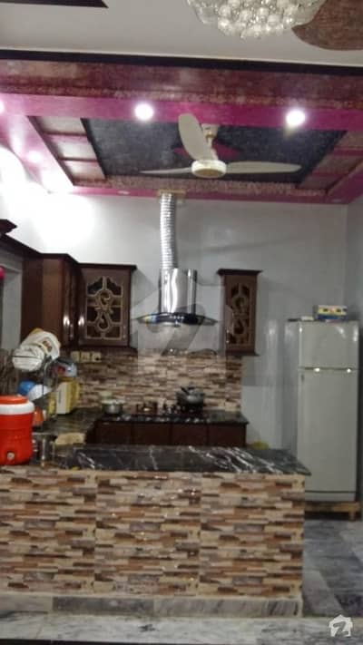 5 Marla house available for sale in Lahore