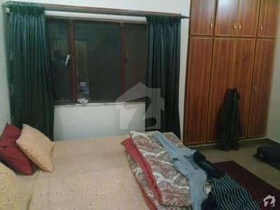 جی ۔ 13/3 جی ۔ 13 اسلام آباد میں 2 کمروں کا 4 مرلہ فلیٹ 70 لاکھ میں برائے فروخت۔