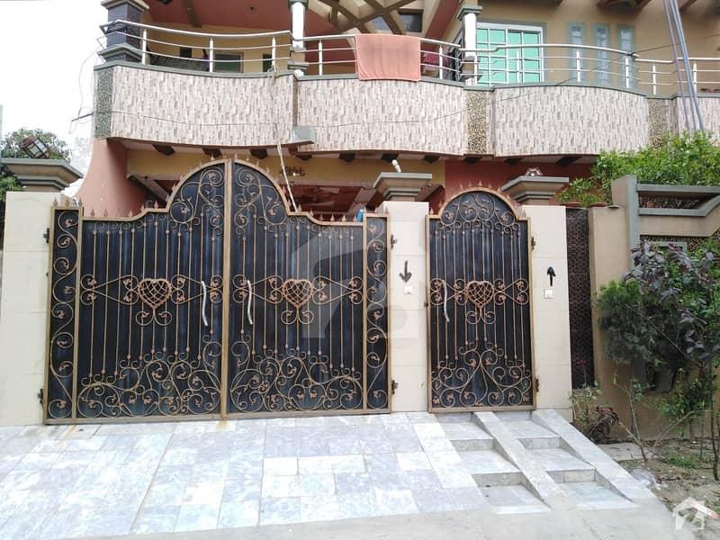 خیبر کالونی ہربنس پورہ ہربنس پورہ لاہور میں 4 کمروں کا 10 مرلہ مکان 1.5 کروڑ میں برائے فروخت۔