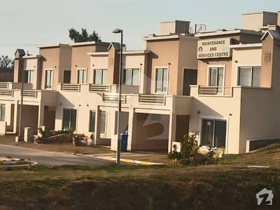8 Marla Home For Sale In Dha Valley  Islamabad