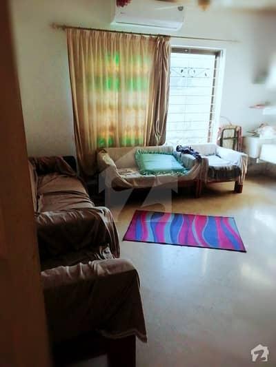 پنجاب کوآپریٹو ہاؤسنگ سوسائٹی لاہور میں 4 کمروں کا 10 مرلہ مکان 1.98 کروڑ میں برائے فروخت۔