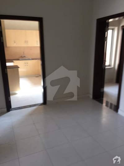 DHA Homes Is Available For Rent