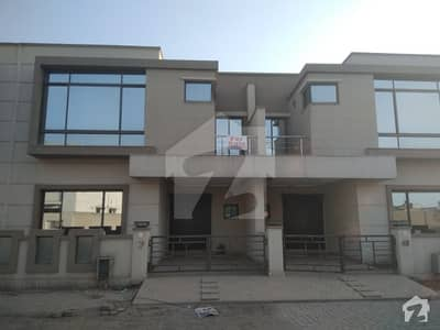 5 Marla House For Rent In Parklane Homes In Paragon City Lahore