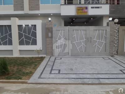 الرحیم سٹی اوکاڑہ میں 4 کمروں کا 6 مرلہ مکان 85 لاکھ میں برائے فروخت۔