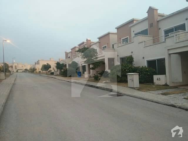 Dha Homes - House Is Available For Rent
