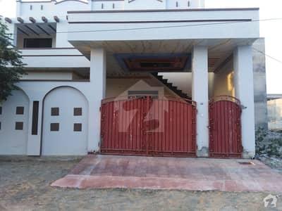 شادمان سٹی فیز 1 شادمان سٹی بہاولپور میں 5 کمروں کا 10 مرلہ مکان 40 ہزار میں کرایہ پر دستیاب ہے۔