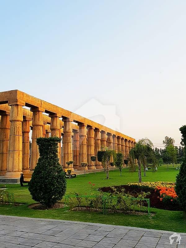 بحریہ آرچرڈ فیز 1 ۔ ایسٹزن بحریہ آرچرڈ فیز 1 بحریہ آرچرڈ لاہور میں 8 مرلہ رہائشی پلاٹ 36.5 لاکھ میں برائے فروخت۔